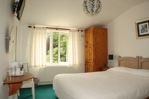 Stay In Annascaul Guesthouse