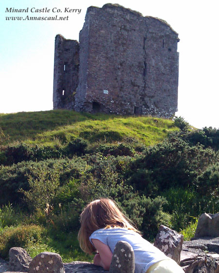 minard-castle-co-kerry