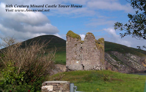 minard-castle-tower-house