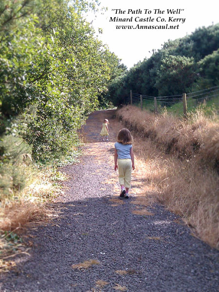 minard-path