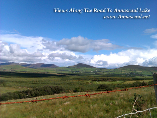 views-lake-road-annascaul